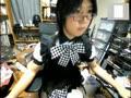 エロ漫画家の日常(2012.11.06)2/5