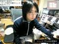 エロ漫画家の休日(2012.11.16)6/7