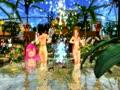 [MMD] EZ Dance Tropical Cafe /EZ ダンストロピカルカフェ [R+18]