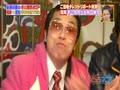 激論!どっちマニア!! 新春90分SP 未公開大放出! 動画~2013年1月5日